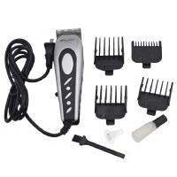【理发器】日威RFJZ701成人婴儿理发器电动电推剪电推子理发推剪工具