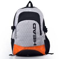 简版1-2只装网球包双肩包小背包羽毛球包新款