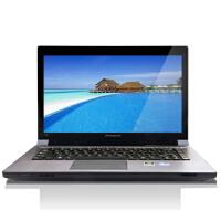 联想扬天笔记本V480A-ISE,联想商用笔记本,i7四核处理器/2G独显/16G SSD固态硬盘/商务安全之选