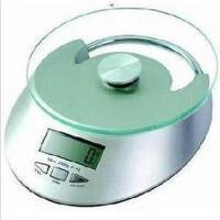 QE-KE-4电子厨房秤烘焙秤电子秤克秤厨房称烘焙称电子称JJJ194