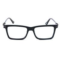 威古氏 眼镜框 2015时尚板材眼镜框架 男女款加膜平光镜片 可配镜 5027