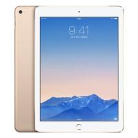 【支持礼品卡】Apple 苹果 iPad Air 2 iPad6 32GB/128GB WiFi版 9.7英寸平板电脑 后置800万像素