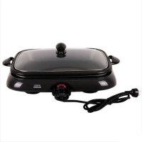 正品特价 EUPA灿坤电烤盘/铁板烧/烧烤器TSK-2702DGP