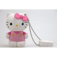 �ؼ� �ɰ������?hello kitty KTè��ͨ����ʱ�� U�� 8G /16G