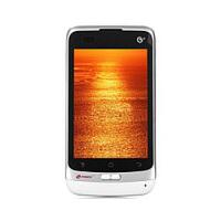 K-Touch/天语 T586 3G手机 3.5英寸屏幕 双卡双待 LGDZ