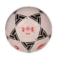 3号儿童PVC手缝 足球经典少儿练习专用足球