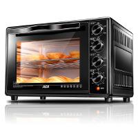 【当当自营】ACA北美电器 电烤箱 ATO-HY386 38L大容量