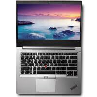 ThinkPad E570 20H5A0 00CD (联想)15.6英寸笔记本电脑(I5 7200U 4G 500G 15.6寸 GTX940 2G独显 win10