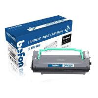 三叶斯  LS-EPS 6200DR 硒鼓 爱普生 EPL-6200L A230