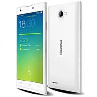 Changhong/长虹 N1移动4G智能手机四核 安卓4.4 双卡双待5寸大屏