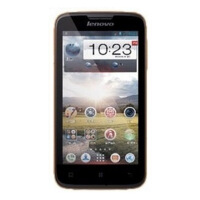 Lenovo/联想S750 联通3G四核安卓4.2手机 三防双卡双待