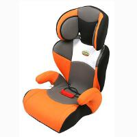 kidsmile凯德氏  婴儿汽车安全座椅 838(橘色)