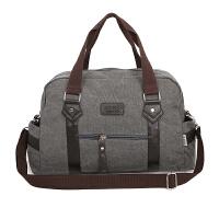 【支持礼品卡支付】男包帆布包手提包旅行包运动包大容量包单肩包斜跨包休闲包