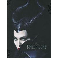 Maleficent《沉睡魔咒》改编自1959年迪士尼老牌动画《睡美人》,电影以玛琳菲森的视角重新诠释这部纯洁的童话故事,由安吉丽娜・朱莉、艾丽・范宁等联袂呈现!