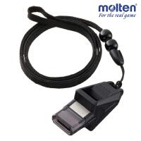 正品/原装进口 Molten摩腾RA0040-K 高级口哨 篮球排球 裁判 口哨