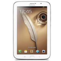 三星 Galaxy Note 8.0(16G)n5100/n5110平板电脑手机通话 三星 Galaxy Note 8.0(16G)n5100/n5110平板电脑手机通话