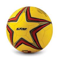 儿童专用3.5号PU足球 训练比赛耐踢耐磨 送网兜气针