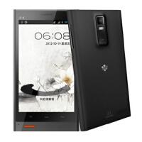 PHICOMM/斐讯 i800dz 读者 安卓智能 双卡手机5寸双核