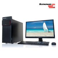 联想商用电脑 扬天A8000f-00 i7处理器/独立显卡,20寸液晶,内置Wifi,A8000t升级款
