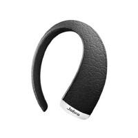 官方Jabra STONE2 炫石2 蓝牙耳机 无线耳机 黑色 白色到货