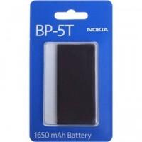 诺基亚 NOKIA BP-5T Lumia820 原装手机电池