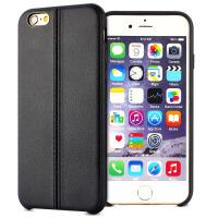 【包邮】香港 IMAK  苹果Apple iPhone6  苹果Apple iPhone6 Plus  手机壳 手机套 保护壳 保护套 手机软套 硅胶套 iPhone6 4.7寸/iPhone6 5.5寸保护套  Vega系列保护套(含钢化玻璃贴)