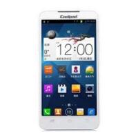 Coolpad/酷派 7251 联通3G 5寸屏 双卡双待 双核安卓智能手机