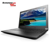 联想扬天笔记本B50-70A-ISE 商用15寸笔记本,酷睿i7处理器/2G独立显卡 联想B590升级款