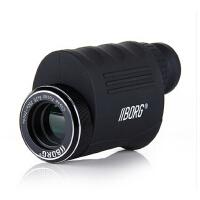 正品小观鸟镜高倍高清1000夜视摄像机式单筒望远镜