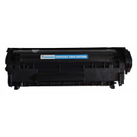 GEUNDIG 格兰迪 惠普HP388A硒鼓 适合惠普HP LaserJet P1007/P1008/PROM1136/PRO1213nf/pro1216nf