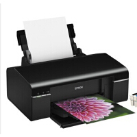 爱普生(EPSON) Stylus Photo R330 六色照片打印机 爱普生R330商务照片打印机 替代 爱普生R230打印机