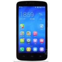 Huawei/华为 hol-t00 荣耀3C畅玩版移动版3G手机