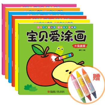 美术儿童简笔画大全学画启蒙春节
