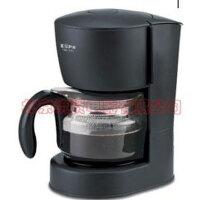 正品保证 EUPA灿坤(EUPA)滴漏式咖啡机 TSK-1171