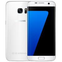 三星 Samsung  Galaxy S7 edge(G9350)32G版 移动联通电信全网通4G手机