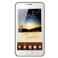 Lingwin/聆韵u910双核双卡双待安卓5.0寸大屏智能手机