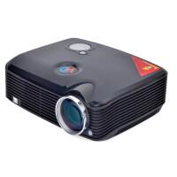 PH5家用高清投影机 家庭影音娱乐 投影仪