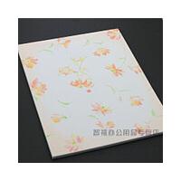 日本KOKUYO国誉信纸 高品质书信纸 东洋风格 竖线 B5 356