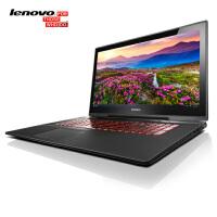 联想笔记本 Y700-ISE,17.3寸笔记本(全高清屏),i7处理器/8G内存/1T硬盘/2G独显,联想Y70-70升级款