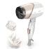 飞利浦吹风机HP8203 家用1600W大功率恒温负离子冷热电吹风筒正品