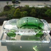 亿达正品 水晶/汽车香水座/瓶 车载香水 888车模 车载香水座