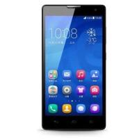 Huawei/华为 荣耀3C H30-T00移动版 联通版 H30-C00电信版手机