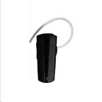 三星 N7100三星i9300蓝牙耳机note2通用型HM1200  DPH