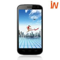 优思US910电信3G智能手机安卓系统 4.7寸双模双待CDMA天翼