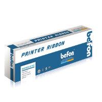 得印BF-DPK8680色带架富士通 DPK700/710/720/700E/710E/720E/DPK6750