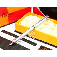 毕加索PS-903瑞典花王白金铱金钢笔/墨水笔 毕加索钢笔