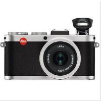 Leica/徕卡 X2 正品行货 黑色银色[现货] 单反专业 莱卡数码相机