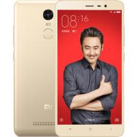 小米 红米Note 3(2G+16G)移动联通电信全网通4G手机